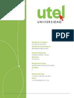 Ensayo de Formación Profesional pdf.pdf
