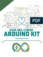 GUIA DEL CURSO ARDUINO KIT.pdf