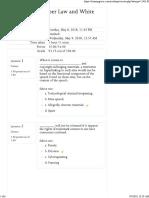 Module 3 Pre-Test 93.pdf