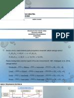 12. Biorekator Anaerobik_A.Kahar.pptx