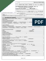 3.-FPJ-10-Acta-de-Inspección-Técnica-a-Cadáver.docx