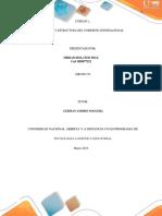 FASE1 ASCTIVIDAD INDIVIDUAL Miriam Bolaños (1).pdf