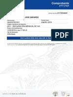 871755532024.pdf