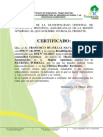 PAPEL MEMBRETADO 2013.docx