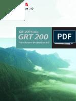 GRT200
