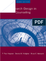BOOK-Research-Design-in-Counseling-3rd-Ed.pdf