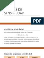 ANALISIS DE SENSIBILIDAD DE VALOR.pdf
