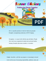 Career Choice oRIGINAL.pptx