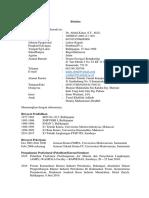 218706_Biodata Dr. A. Kahar, S.T., M.Si..docx