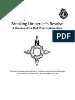 DDAL-DRW01 - Breaking Umberlee_s Resolve.pdf