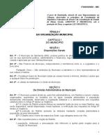 lei-organica itanhandu.pdf