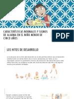 estimulacion temprana y psicomotricidad (1) (1).pptx