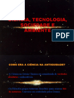 CIENCIATECNOLOGIASOCIEDADEEAMBIENTE