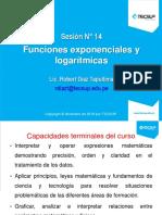 1. S14 Funciones exponenciales y logarítmicas (1).pdf