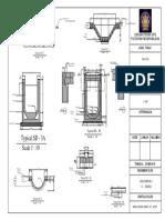 JALAN LMBR 1.pdf