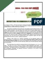 FOIFCACC 2017 Rules & Regulations.pdf