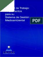 ELEMENTOS SGA.pdf