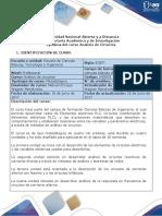 Syllabus del Curso Análisis de circuitos.pdf