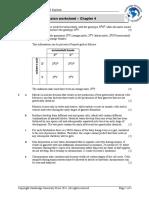 IB_biology_4_assess_WSEA