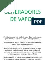 4-COMBUSTIÓN-IMPORTANTE.pdf