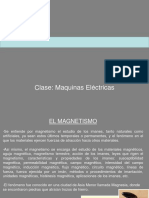 Introduccion al Magnetismo.ppt