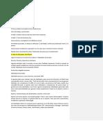 Habilidades Gerenciales (2).docx