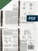 CAPITULOXIII MEZCLA DE MATERIALES.pdf