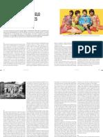 CONICET_Digital_Nro.d5e692d0-3441-4850-98c5-d635c9a02f48_A-14-16.pdf