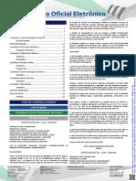 Diario-Oficial-Eletronico-n-2223 (1).pdf