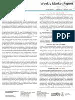 Intermodal Weekly Market Report 3rd February 2015, Week 5.pdf