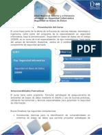 Presentacion_SeguridadEnBasesDeDatos_233009