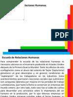 unidad 3 y 4 RH Y ESTRUCTURALISTA.pdf