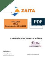 Syllabus ITIL2011Fund-v2.pdf