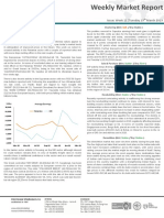 Intermodal Report Week 11 2019