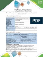 Guía de actividades y rúbrica de evaluación - Paso 7 - Proponer estrategias de manejo integrado de arvenses - Evaluación final(1).docx