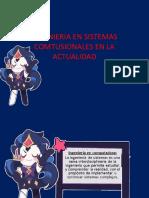 INGENIERIA-EN-SISTEMAS-COMTUSIONALES-EN-LA-ACTUALIDAD.pptx
