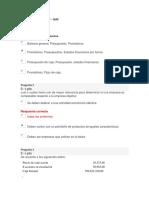 QUIZ 2 - FINANZAS CORPORATIVAS.docx
