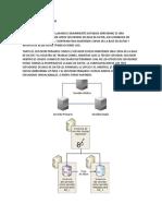 ESPEJOS DE BASE DE DATOS .pdf