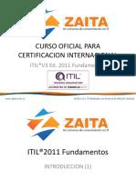 ITIL-Fund2011-ZAITA v112014.pdf