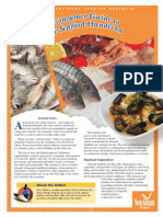 a-consumer-guide-to-safe-seafood-handling.pdf