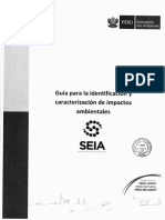 Guia-Impactos (1).pdf