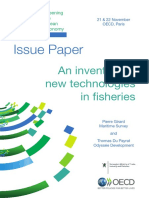 issue Paper_New technologies in Fisheries_WEB.pdf