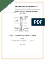 Martillo shmitdt.pdf