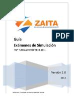 Guia-ExamenesSimuladores-v2.pdf