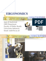 INTRO ERGONOMICS.pdf