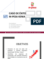 mpesa completa.pdf