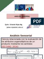 Análisis sensorial.pptx