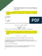 Ejercicio 1_ unidad 1 y 2_.docx