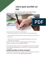 tips para ensayo.docx