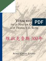 eBook-en-PDF-Veracruz-de-la-Nao-de-China-a-la-Franja-y-la-Ruta.pdf